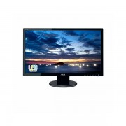 Monitor Asus VE247H
