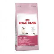 ROYAL CANIN FHN KITTEN36 2kg