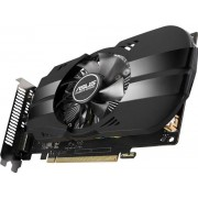 Placa Video ASUS GeForce GTX 1050 Ti PH, 2GB, GDDR5, 128 bit