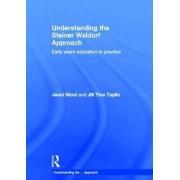 Understanding the Steiner Waldorf Approach by Janni Nicol