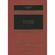 Wills, Trusts, and Estates by Jr. Jesse Dukeminier