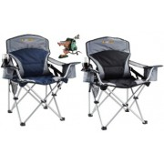 Oztrail Iron Back Chair