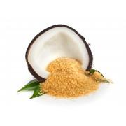 AWA superfoods BIO kokosový cukr 100g