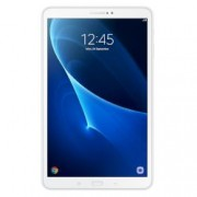 "Galaxy Tab A SM-T585 10,1"" 4G White"