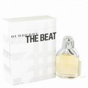 The Beat For Women By Burberry Eau De Parfum Spray 1 Oz