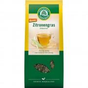 Ceai de lamaita bio
