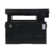 HP LaserJet Pro M435nw MFP