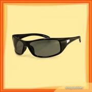 Arctica S-137 Sunglasses