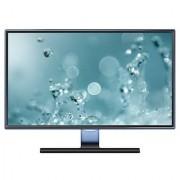 Samsung 23.6 Inch Ls24e390hl/xl Pls Led Monitor With Hdmi Port