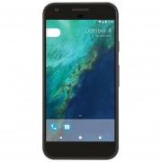 Celular Google Pixel (4GB, 32GB) 4G LTE - Negro
