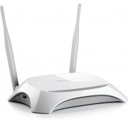 ROUTER TP-LINK TL-MR3420 4PORTURI WIRELESS 3G 300MBPS