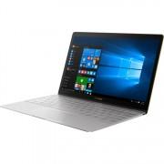 Zenbook 3 UX390UA-GS032T