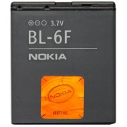 Батерия за Nokia - BL-6F