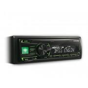 CD player auto ALPINE UTE-81R BF2016