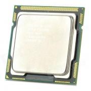 Intel Pentium 73W Dual-Core a 2?8 GHz LGA1156 CPU de 32 nm
