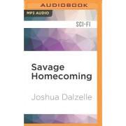 Savage Homecoming