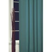 Blackout sötétítő függöny 150-es 40 türkiz méterben/Cikksz:01220033
