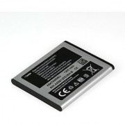 Samsung Galaxy S3 Battery 2100 mAh