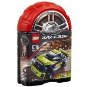 LEGO Racers Thunder Racer