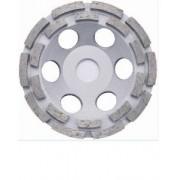 DISC,SLEFUIT LS-Silver-2,STANDARD, =125