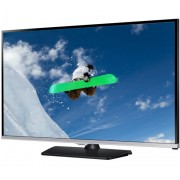 SAMSUNG LED TV UE32H5000AKXXH