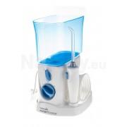 WaterPik Irigátor Nano Traveler - akce 100 dní na vrácení zboží