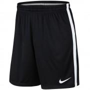Short Nike Futebol M SQD K