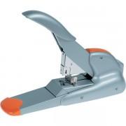 Cucitrice alti spessori Supreme Duax Rapid - grigio/arancione - 21698301 - 245959 - Rapid