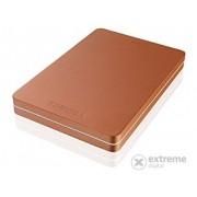 "HDD extern Toshiba CANVIO Alu 1TB 2,5"" USB3.0 (HDTH310ER3AA )"