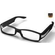 Štýlové okuliare s kamerou s FULL HD 1920x1080