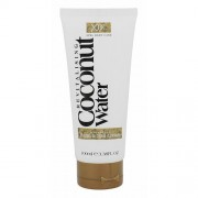 Xpel Coconut Water 100 ml krém na ruce W