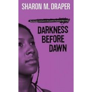 Darkness Before Dawn: hazelwood High #3 by Draper