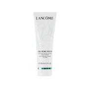 Lancôme desmaquillante Gel Eclat 125ml