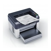 Kyocera FS-1041 лазерен принтер 20 страници в минута