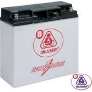 Acumulator 12V pentru masinute copii Injusa