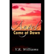 The Angel Came at Dawn by R V Williams
