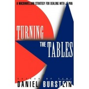 Turning the Tables by Daniel Burstein