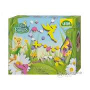Bijuterii Disney Fairies Clopoțica