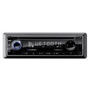 CD Player Blaupunkt Helsinki 220 BT BF2016