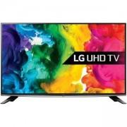 Телевизор LG 50 инча, 4K Ultra HD TV with Smart webOS 3.0 50UH635V