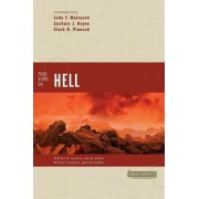 Four Views on Hell by John F. Walvoord