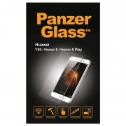 Protector de Ecrã de Vidro Temperado PanzerGlass para Huawei Y5II