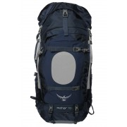 Osprey AETHER 70 Backpack midnight blue