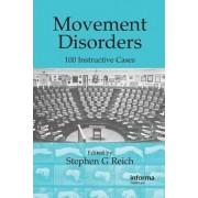 Movement Disorders by Stephen G. Reich