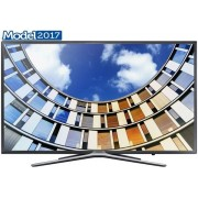 "Televizor LED Samsung 109 cm (43"") UE43M5502, Full HD, Smart TV, WiFi, CI+"