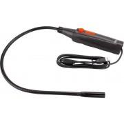 Vizsgáló kamera USB porton csatlakoztatható, átmérő 14mm (8831315)