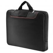 """Geanta Notebook Commute, 18.4"""", Negru"""