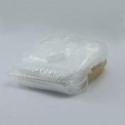 Tasak 250x350mm/25my LDPE