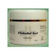 Fisiodol gel massaggio 100ml
