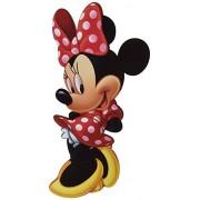 Minnie Mouse - 2 mini figuras, 30 cm (Verbetena 014000551)